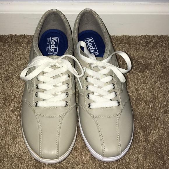 Keds Shoes | Orthopedic Sneakers | Poshmark